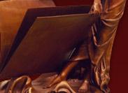 kunst ambiente großhandel und einzelhandel bronzefiguren